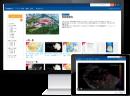山川&二宮ICTライブラリ